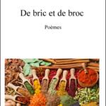 commande_de_bric_et_de_broc