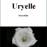 commande_uryelle