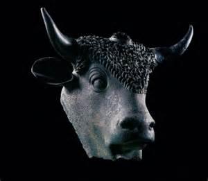 relecture-du-roman-le-taureau-dargent
